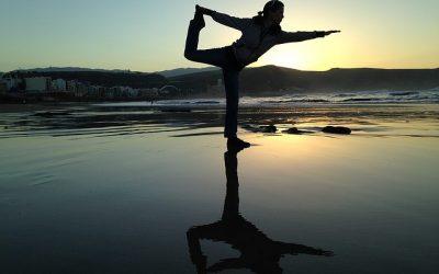 Zorgen voor je behoeften en de balans van geven en nemen