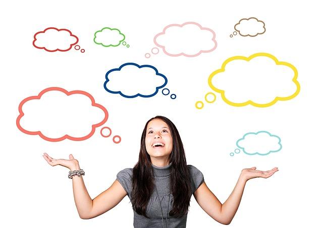 Gedragsverandering is niet altijd vanzelfsprekend bij inzicht in gedrag