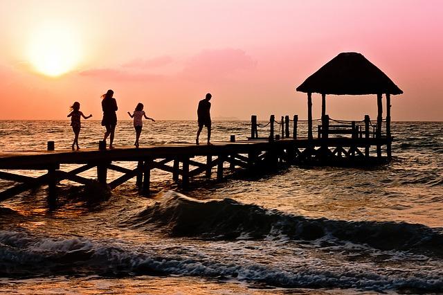 7 tips om je vakantiegevoel langer vast te houden