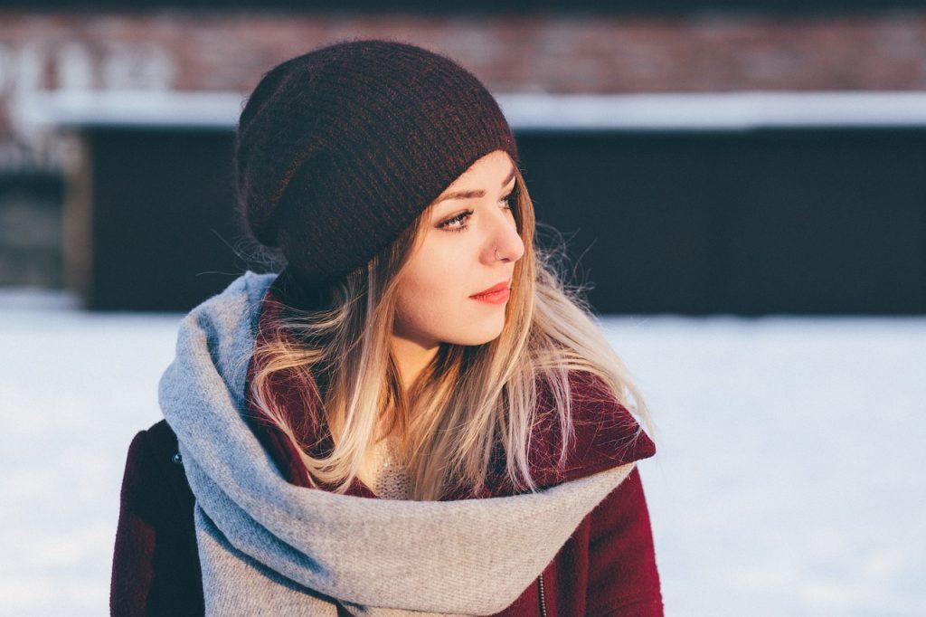 Herstel in 6 stappen van je depressieve klachten