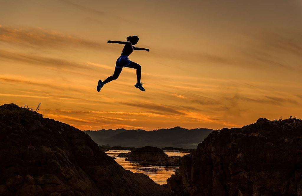 Het tweede geheim van het zelfgenezend vermogen: de mindset om te genezen